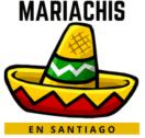 MARIACHIS EN SANTIAGO